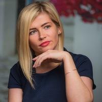 Мария Иллювиева