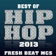 Fresh Beat MCs - Love the Way You Lie
