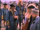 Демидовы 1983 фильм смотреть онлайн