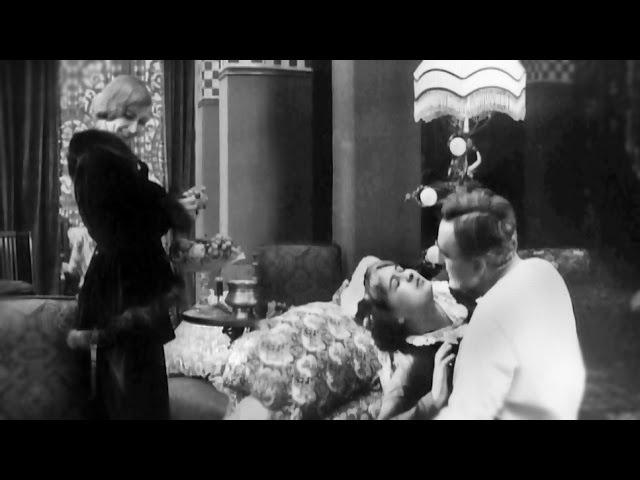 Немые свидетели.1914 (без вшитых субтитров)