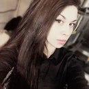 Фотоальбом Лили Недовесовой