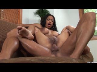 Havana ginger - havana shows you a good time [anal, milf, busty, latina] 1080p gopron 18+