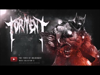 ► Extreme Brutal Metal/Deathcore Music Collection XIII [Torment.] 1080p HD