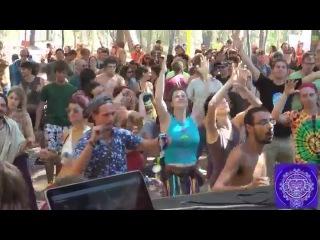 ZNA Gathering 2015 Day 4 by Zambu Dray