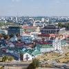 Моя Беларусь - мой выбор!!! #центральныйрайонгор