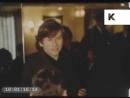 Roman Polanski at the Playboy Club London 1967