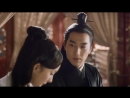 Tam Sinh Tam The Thap Ly Dao Hoa Tap 21_1_clip3