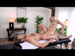 Summer Day [BlowJob_CumShot_Milf_Big ass_Big tits_Anal_Lesbian_HandJob_Porno_Fuck]
