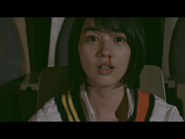 スチャダラパーとEGO WRAPPIN' ミクロボーイとマクロガール Official Music Video