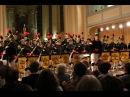 Steigermarsch gespielt vom Bergmusikkorps Saxonia Freiberg