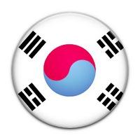 Секреты успеха Atomy: MLM по-корейски