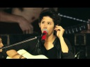 ONE OK ROCK - Taka talks.4 Mighty Long Fall at Yokohama Stadium LIVE