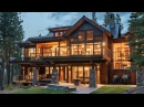 Welcome to 9607 Ahwahanee Place Martis Camp Truckee California