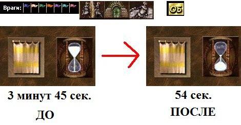 Image: NMRX3kY9wxc.jpg