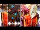 Gekkou Ranbu SY's 4K UlTIMATE Lv 15 4k 4 38*