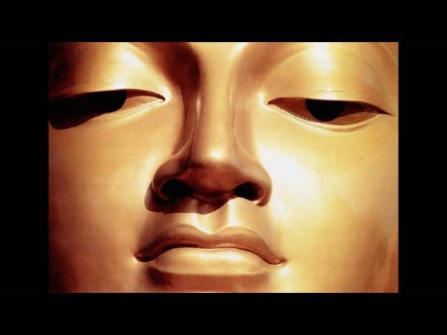 Heart Sutra Prajñāpāramitā Hṛdaya Vidya Rao