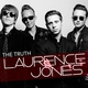 Laurence Jones - Can't Go on Without You