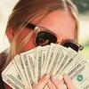 Быстрые микрозаймы, срочные кредиты онлайн без %