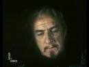 дон-сезар-де-базан-песня-маркиза-1989-и-дмитриев-jklip-scscscrp