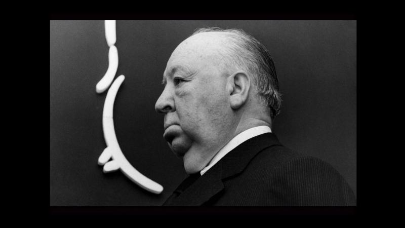 Альфред Хичкок представляет (9 - 12 серии, 1 сезон) Alfred Hitchcock Presents (1955)