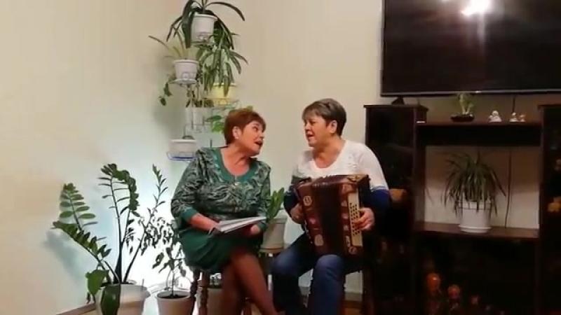 Мөсфирә Галәмова. Дусларыңны сына