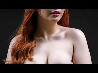 Aria Xu | Playboy Philippines