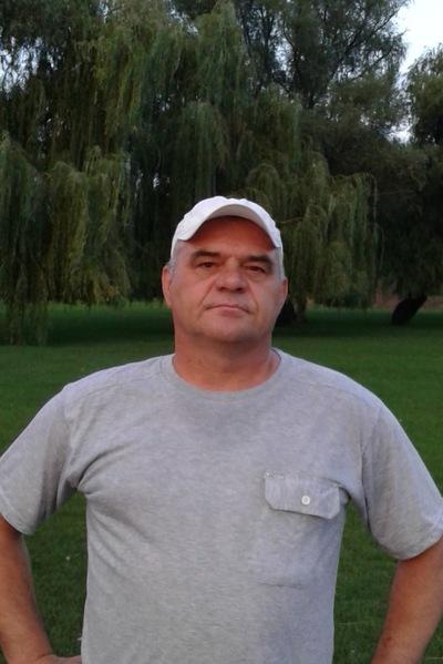 Artyr Prihodko, Днепропетровск (Днепр)