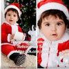 """""""Новогодний Бал 2020"""" Фотоконкурс для Детей"""
