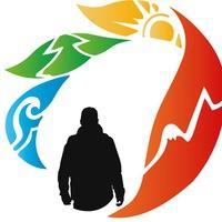 Логотип РОДНИК - путешествия, походы, сплавы, радость!