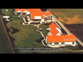 Depeche mode 1989-90 violator a short film (documentary)