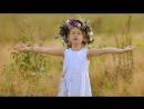 Многая лета Русской земле! Дети поют