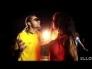Иракли и Бьянка ft Party People - Белый пляж - 720HD - VKlipe