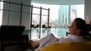 БАНГКОК, ПОСЛЕДНИЙ ДЕНЬ И ОБЗОР ОТЕЛЯ ХИЛТОН МИЛЛЕНИУМ | Hilton Millennium Bangkok