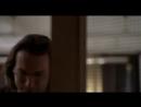 ФильмМоя большая Греческая свадьба .В главной роли Ниа Вардалос и Джон Корбетт. (2002)
