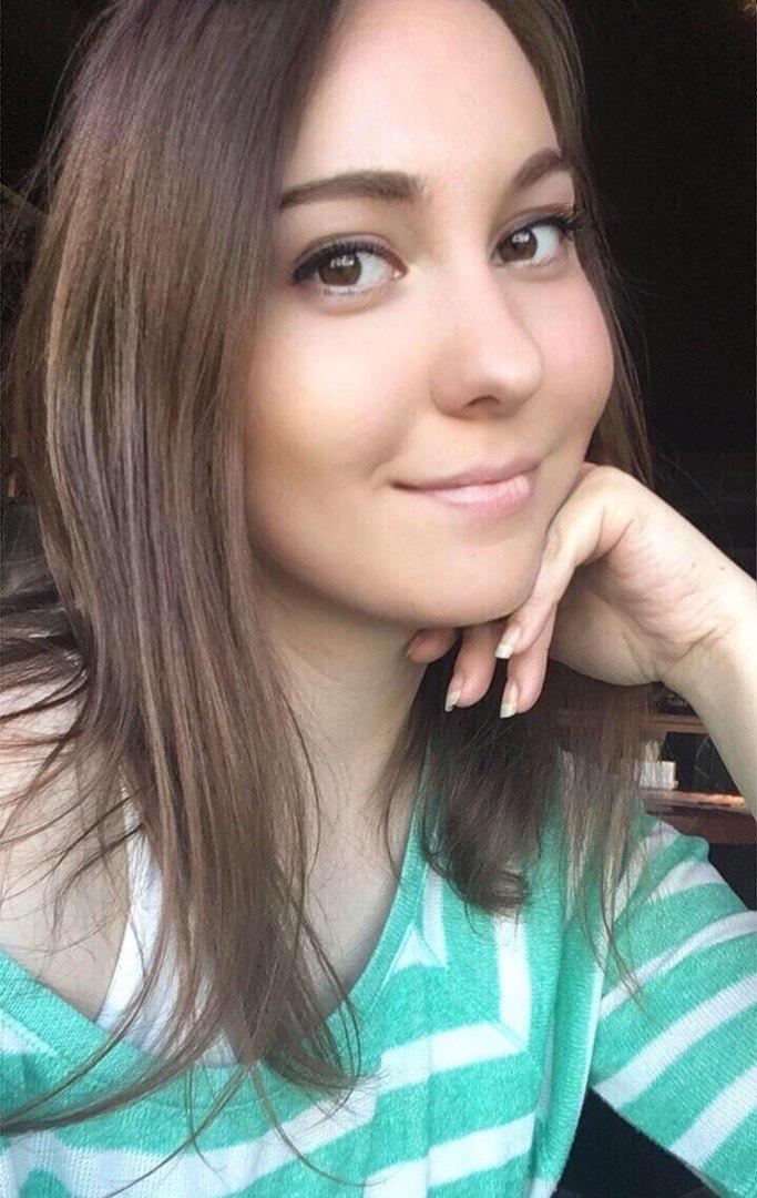 Юлия Бадеева, Санкт-Петербург - фото №4