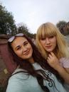 Фотоальбом Леночки Лукиевой