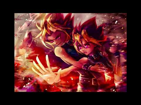 Yu-Gi-Oh! Theme Song Remix (MetalRock)