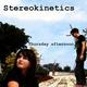 Stereokinetics - Pink Elephant