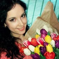 Алена Тодорова