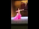 Татьяна Михайленко Tetiana Mykhailenko Чемпионат Полтавской области 2018 гала концерт