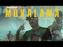7 TOUN MOKALAMA EXCLUSIVE Music Video 2018
