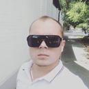 Фотоальбом человека Виктора Строганова