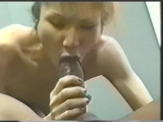 _tiny_dicks_moaning_in_agony_480p