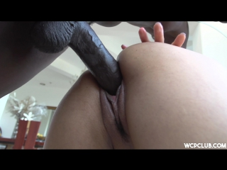 Isis love (do you like watching me)[2017, all sex, interracial, milfs, hd 1080p]