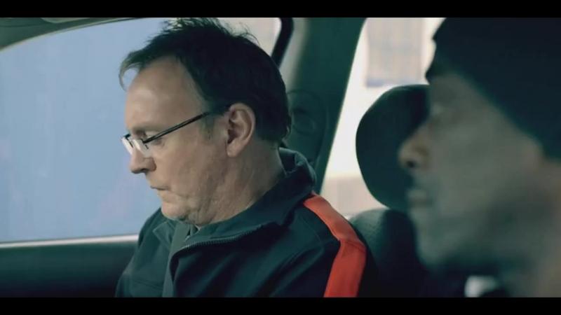 Urban.Myths.S02E07.720p.ColdFilm