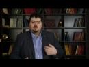 Как купить биткоин за рубли ТОП 3 способа купить bitcoin с карты или наличкой Дмитрий Карпиловский
