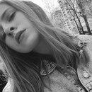 Личный фотоальбом Светланы Чистяковой