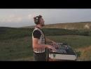 Stela Botez - Bun Ii Vinul Cel Balan Fox Banger Remix Official Video 2017