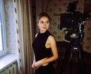 Мария Куркова фотография #28