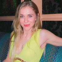 Марьяна Кислова